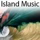 Island Music Pack