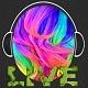 Magic Forest - AudioJungle Item for Sale