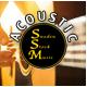 Acoustic Emotional Background - AudioJungle Item for Sale