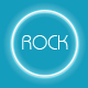 Modern Sport Rock Trailer