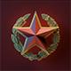 3D Belarus armed forces - 3DOcean Item for Sale