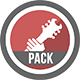 A Metal Pack - AudioJungle Item for Sale