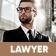 Elegant Lawyer Corporate - VideoHive Item for Sale