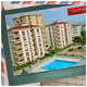 Real Estate Agent PostCard - GraphicRiver Item for Sale