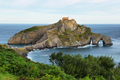 San juan de Gaztelugatxe. Basque Country - PhotoDune Item for Sale