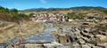 Salt valley of Anana, in Alava, Spain - PhotoDune Item for Sale