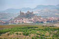 San Vicente de la Sonsierra, La Rioja, Spain - PhotoDune Item for Sale
