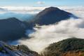Amboto, Urkiola, Basque Country. Natural Park - PhotoDune Item for Sale