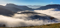 Urkiola natural park landscape in Spain - PhotoDune Item for Sale