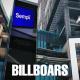 Billboards - VideoHive Item for Sale