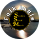 Acoustic Folk - AudioJungle Item for Sale