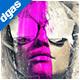 Memento - Photoshop Action - GraphicRiver Item for Sale