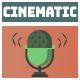 Emotional Trailer Inspiring Cinematic Kit