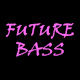 Radio Jingle Future Bass