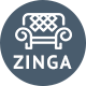 Zinga | Furniture, Decor & Interior Store Shopify Theme - ThemeForest Item for Sale