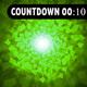 Female Countdown