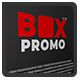 Box Promo - VideoHive Item for Sale
