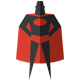 Hero Logo - GraphicRiver Item for Sale