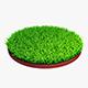 Grass VRayFur 3ds Max - 3DOcean Item for Sale
