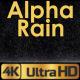Alpha Rain - VideoHive Item for Sale