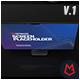 Web Promo Mockup Kit - VideoHive Item for Sale