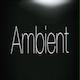 Ambient Rock Inspiration - AudioJungle Item for Sale