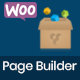 DHWCPage - WooCommerce Page Builder - CodeCanyon Item for Sale