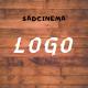 Cinematic Short Logo - AudioJungle Item for Sale