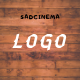 Cinematic Logo Short - AudioJungle Item for Sale