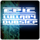 Epic Dubstep Orchestra Lullaby - AudioJungle Item for Sale