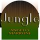 Jungle Birds Sound - AudioJungle Item for Sale