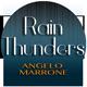 Rain and Thunders - AudioJungle Item for Sale