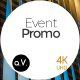 Event Promo | Corporate and Business - VideoHive Item for Sale