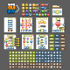Game GUI #19 - GraphicRiver Item for Sale