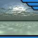 Underwater 6 - HDRI - 3DOcean Item for Sale