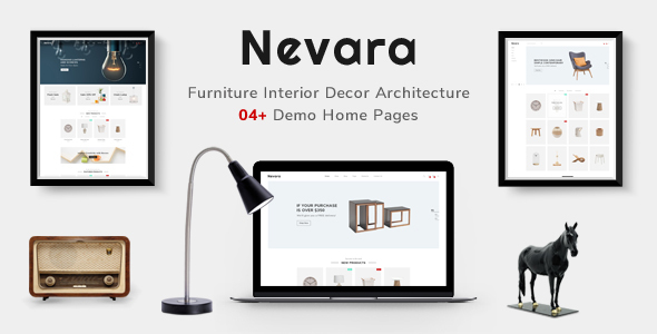 Review: Nevara - Furniture Theme for WooCommerce WordPress free download Review: Nevara - Furniture Theme for WooCommerce WordPress nulled Review: Nevara - Furniture Theme for WooCommerce WordPress