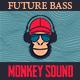 Inspiring Future Bass Pop