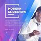 Corporate Creative Slideshow - VideoHive Item for Sale