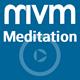 Deep Meditation - AudioJungle Item for Sale