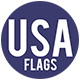 USA 50 States Flags Quiz Game - CodeCanyon Item for Sale