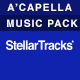 Classical Music Acapella Pack