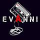 Presentation Piano Logo
