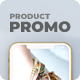 Product Promo - VideoHive Item for Sale