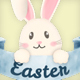 Easter & Spring Big Pack - VideoHive Item for Sale