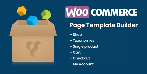Codecanyon | DHWCPage - WooCommerce Page Template Builder | Free Download #1 free download Codecanyon | DHWCPage - WooCommerce Page Template Builder | Free Download #1 nulled Codecanyon | DHWCPage - WooCommerce Page Template Builder | Free Download #1
