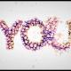 I Love You - 4K - VideoHive Item for Sale