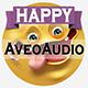 Happy Music Acoustic Kit
