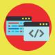 Smart User Management & Form Builder - CodeCanyon Item for Sale