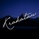 Krakatau Signature Font - GraphicRiver Item for Sale