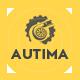 Autima - Car Accessories, Auto Parts Shopify Theme - ThemeForest Item for Sale